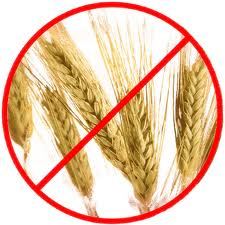 no-wheat