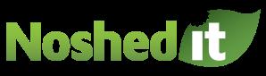 Noshedit-Logo