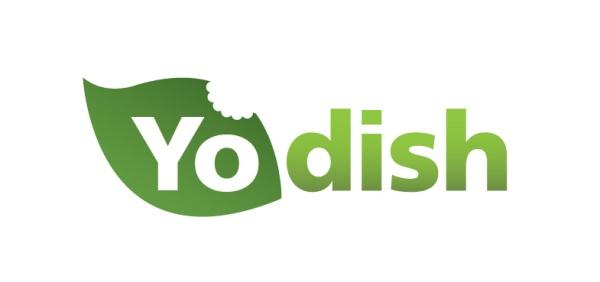 Yodish-Logo-01.png