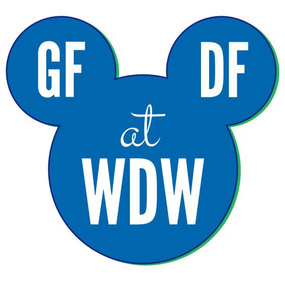 GFDFWDW Logo